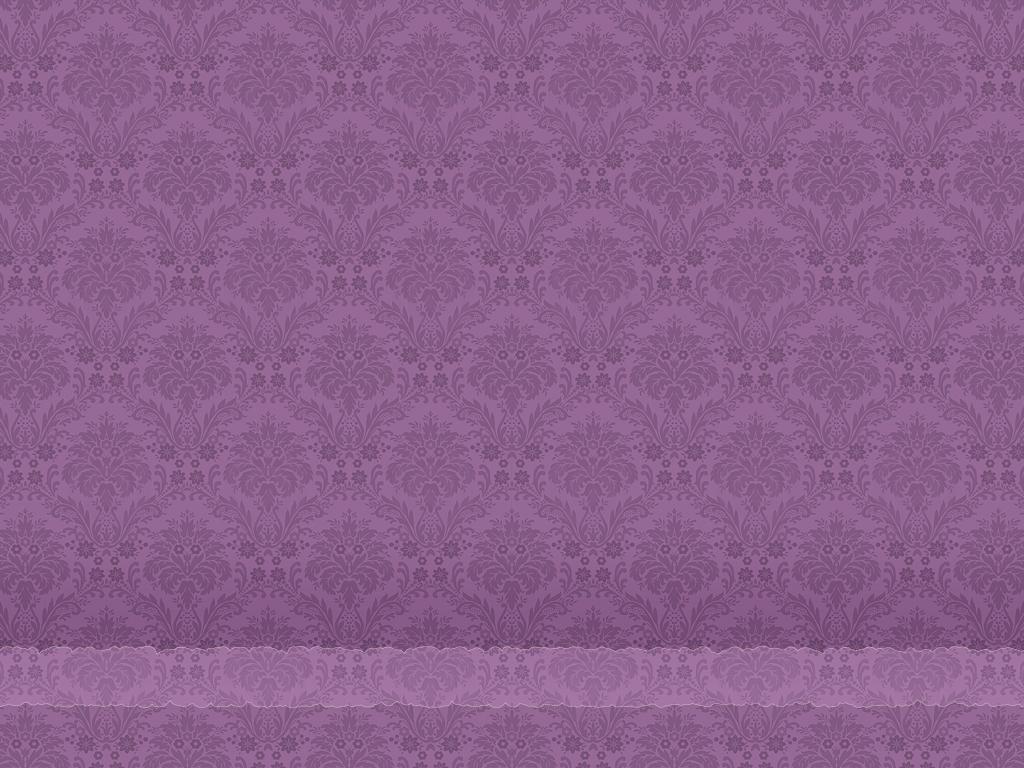 elegant purple backgrounds - photo #7